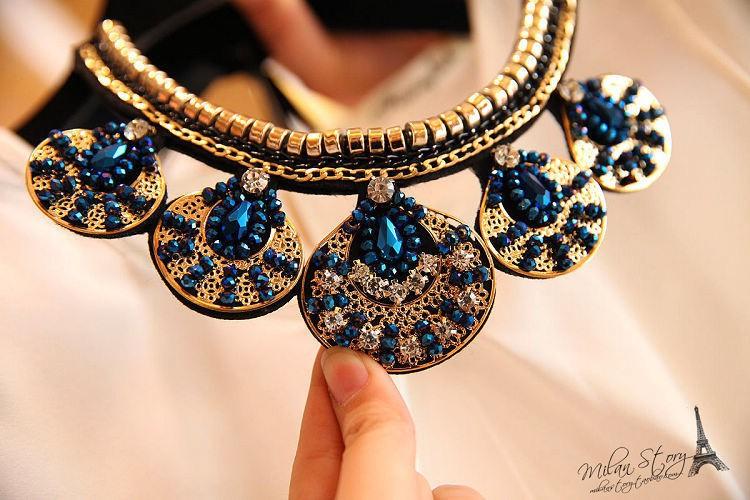 новый лето и весна женская мода платья костюм из двух частей юбка костюмы платье без рукавов отправить ожерелье