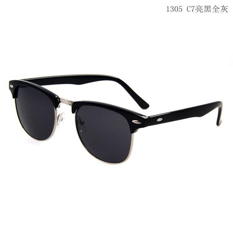 Summer 2015 1 pcs Vintage Style Women   Men Sunglasses For Sale Female  Brand Designer Cat Eye Sunglasses-in Sunglasses from Apparel Accessories on  ... 8e702ca91573