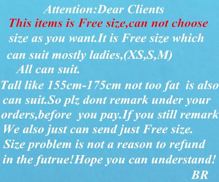 imixbox бесплатная доставка женщин мода сексуальные кружева открытой спиной платье, клуб с длинными рукавами платье, женские платья w3187