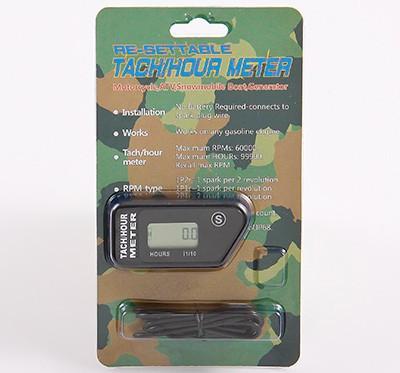 inductive tachometer hour meter (5)