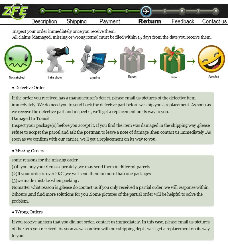 zfe 1 шт. мини магнит база Post date для цифровой индикатор телефона уровень тесты инструмент