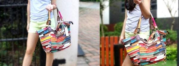 2016 оригинальный дизайн женщин воды Китай кожаные сумки сами ned цепи новое постулат сумки плеча сумки
