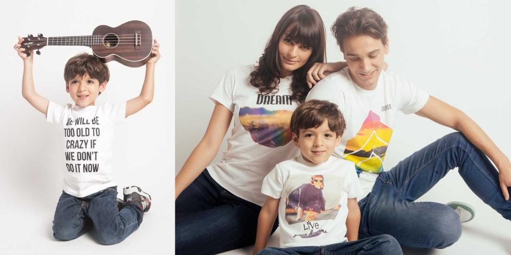новое поступление настроить твердые майка джастин бибер создать свой собственный футболка предварительно - хлопок