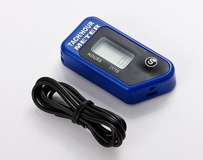 inductive tachometer hour meter (8)