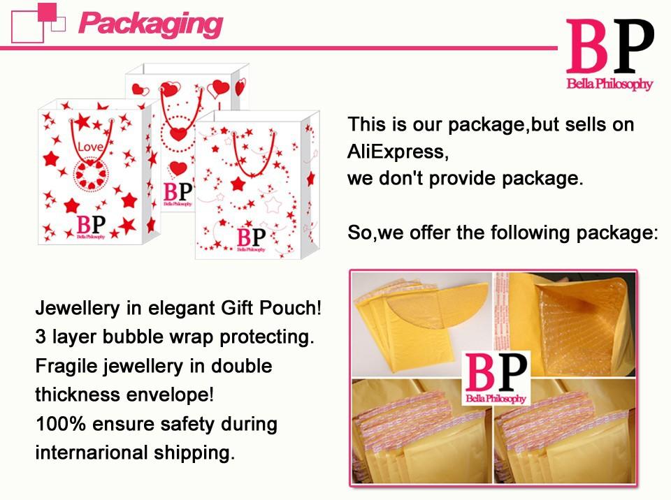 Package Method0502