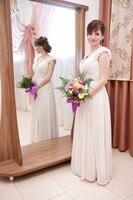 Категория 2015 новый бесплатная доставка в-бюстгальтер провода приложение рукав розовый гр rustle вечерние платья длинные 30781