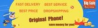 телефон смартфон zopo zp980 само андроид 4.2 окта mtk6592 с частотой дро 5.0 ' с разрешением 1920 x 1080 2 гб того 512ram + 16 гб WiFi с Bluetooth с GPS-WCDMA и бесплатная доставка л . н