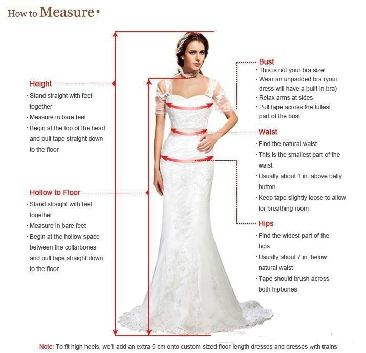 Aliexpress Buy Cx Shine Chiffon 3 Style Long Bridesmaid