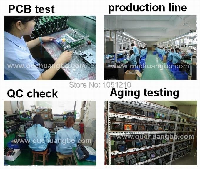 user factory photo