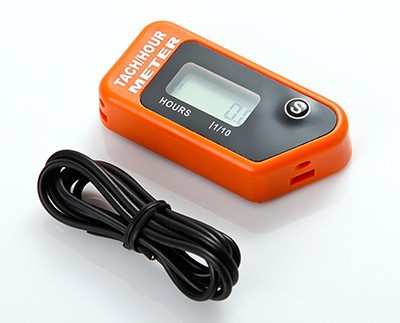 inductive tachometer hour meter (6)