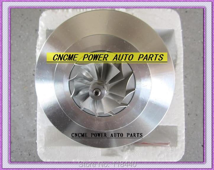 Турбо картридж CHRA Турбокомпрессор K03 53039700053 53039700058 для Audi A3 Octavia VW Golf IV 1,8 T 00-ARX АРЗ АУМ AVJ 1.8L 150HP