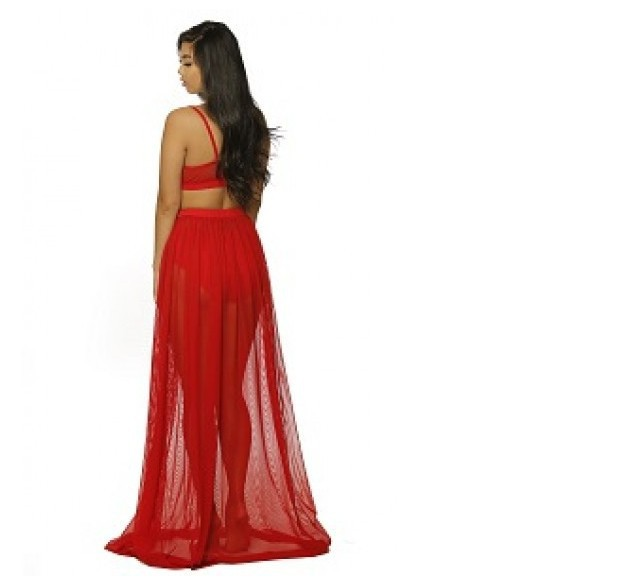 новый женская платья ночной клуб европа и сын stats использовать Chef из двух частей платье печать с повязкой костюм юбка