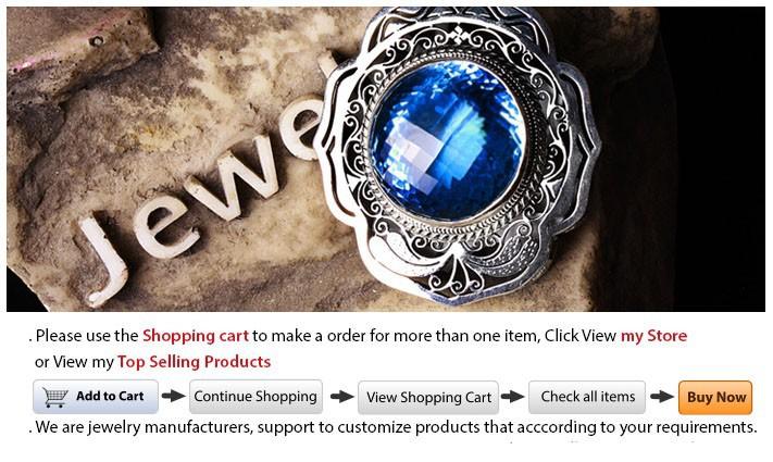 kc007-16, изделия / 925 серебро Chest 1 мм Inter коробка цепь ожерелье