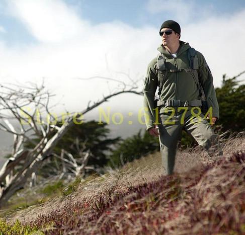 Тэд с V 4.0 мужчин на открытом воздухе охота отдых на природе водонепроницаемый пальто куртка с caption софт-Бали куртки