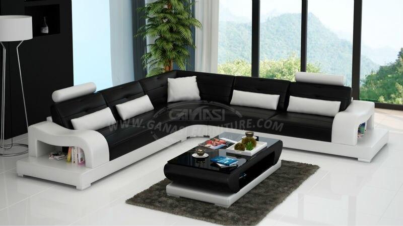 Living Room Sofa Designs design furniture!luxury living room furniture,classic sofa-in
