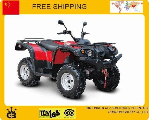 Nouveau 32 mm Carburateur pour moteurs 250cc Fits All Terrain Vehicle Dirt Bike Go Kart Carb