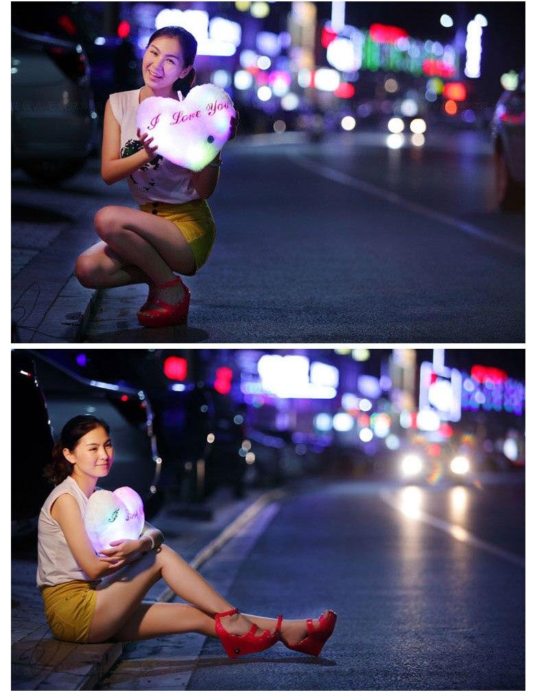 LED heart (3)
