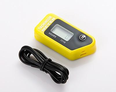 inductive tachometer hour meter (9)