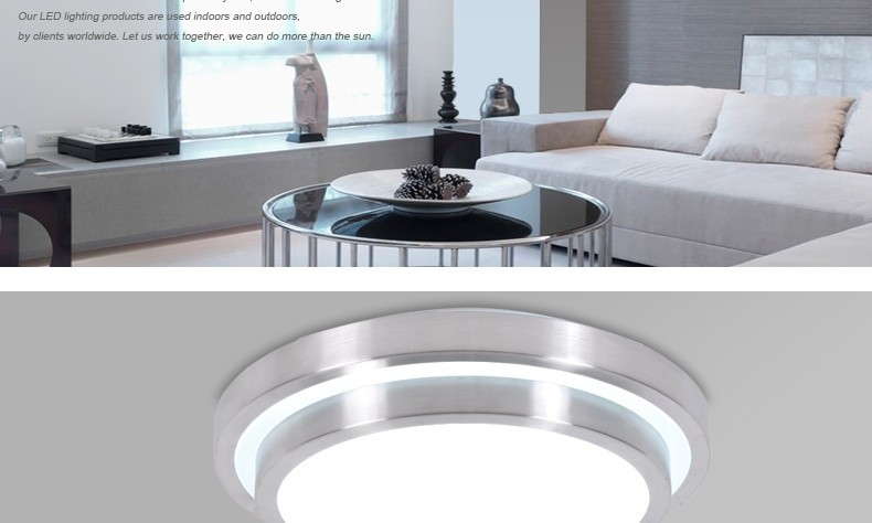 Back To Search Resultslights & Lighting Ceiling Lights & Fans Modern Ceiling Lights Ac 220v 240v 12w 24w 36w 48w Led Ceiling Light Color Shell Remote Control Panel Lamp Fixture Living Room Rich And Magnificent