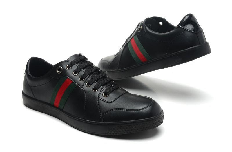 горячая зеллин бесплатная доставка новый бренд мужская мода туфли / свободного покроя кроссовки / RO стиль / host туфли / размер : 40 - 46 ГУ-007
