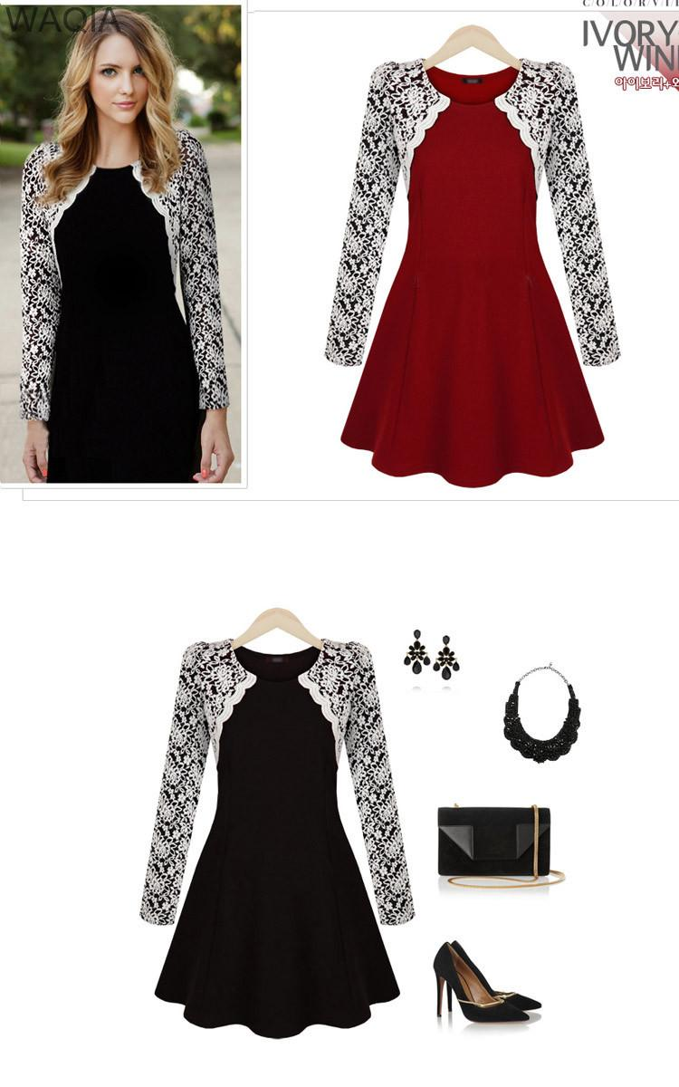 c8cf74ea9af 2015 new Promotions hot trendy cozy fashion women clothes spring ...