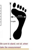 дизайн женщины / девочек низкая пятки и кожа верховая езда сапоги, туфли-botas по fenimina. женское сапоги