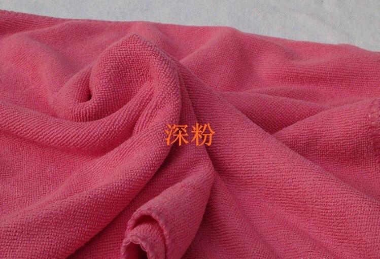 Салон микрофибры полотенце автомобильный абсорбент тканевая салфетка для мойки, чистки банное полотенце Волшебная сушка для волос полотенце для путешествий 35*75 см 70 г акция