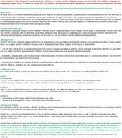 12 шт. / лот бархат кристалл горный хрусталь кошка воротник домашнее животное ошейники для собаки с прорезиненная тесьма сафти ремень и колокол