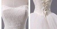 бесплатная доставка новый конструктор бренд свадебное платье свадебные платья 1 шт. опт и розница