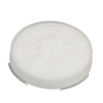 GL-2100 Filter(1) 100k