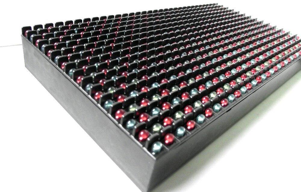 P20 led display module