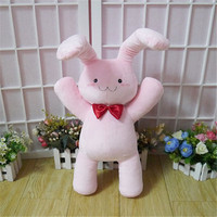 Ouran High School Host Club plush toy anime Mitsukuni Haninoduka Honey rabbit doll 38cm soft pillow for gift