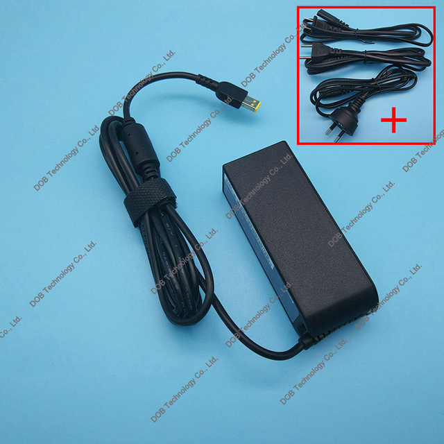 12V 3A 36W Laptop AC Power Adapter For Lenovo ThinkPad 10 Helix 1 2 11 charger 4X20E75063 4X20E75067 ADLX36NCC2A ADLX36NDT2A