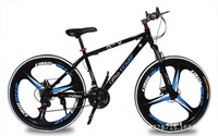 26 BMW Inch A Mountain Country Bicycle 21 Speed 24 Speed 27 Speed Brake