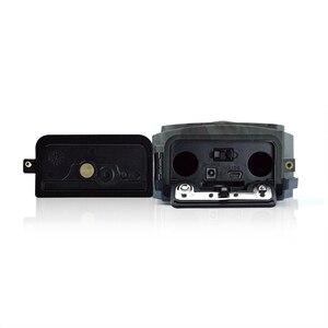 Image 5 - Willfine 3.0CG 3G Trail Cameras SMTP Wildlife Scouting Camera 3G  Hunting Camera with APP control 3G Forest Cameras