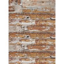 Деревянные доски печатных задний план тканевые фоны домашний декор для фотостудии гостиная аксессуары