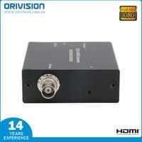 ZY SC01 SDI to HDMI Converter