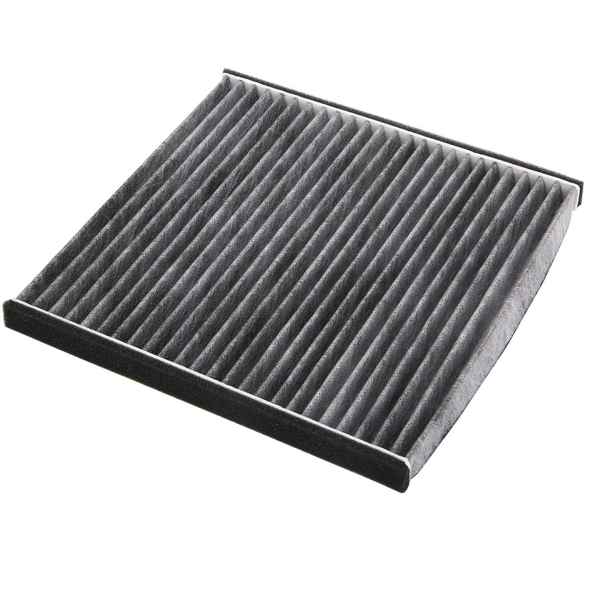 Mayitr 1pc Cabin Air Filter For LEXUS Toyota RX ES Camry Auto Car Accessories OEM 87139-33010