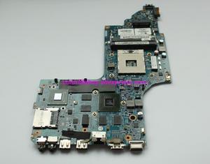 Image 5 - Oryginalne 682016 001 682016 501 682016 601 11254 2 Laptop płyta główna płyta główna do HP DV7 7008TX DV7 7070CA DV7T 7200 NoteBook PC
