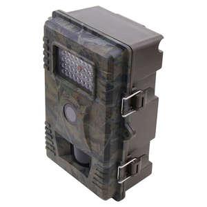 Image 5 - 1080P Цифровая Водонепроницаемая камера для охоты инфракрасная светодиодная Скаутинг камера для охоты на диких животных и устройство безопасности фермы TC200