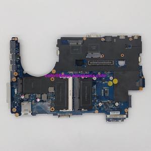 Image 2 - 本 RM0C3 0RM0C3 CN 0RM0C3 LA 7931P ノートパソコンのマザーボードマザーボード dell precision M4700 ノート pc