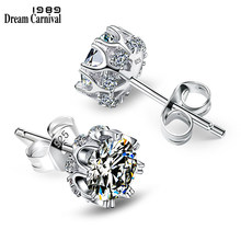 593cab41e3 Popular 925 Sterling Silver Quality-Buy Cheap 925 Sterling Silver ...