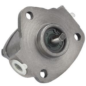 Image 4 - 0.5Mpa 1800r/min Gear Oil Pump Insert Type Lubricating CycloidGear Pump TOP 11A TOP 12A TOP 13A