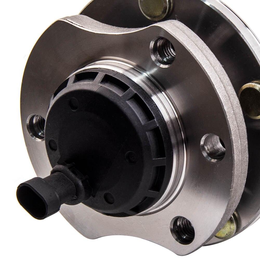 Wheel Bearing hub Front Left for HOLDEN BERLINA VY SERIES 2 KHA3154