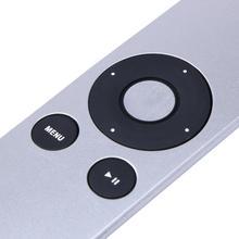 כללי IR שלט רחוק תואם עבור אפל טלוויזיה 1/2/3 דור