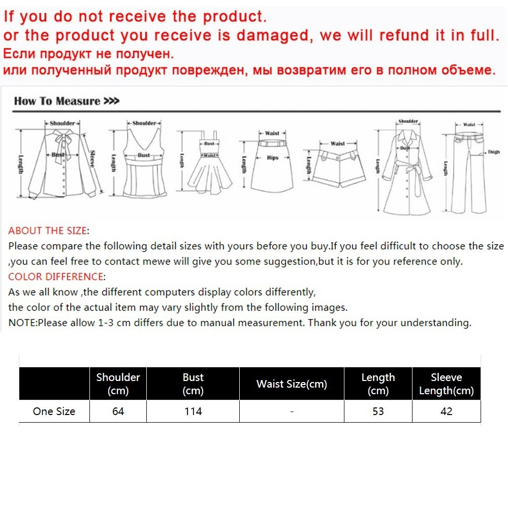 Image 2 - PEONFLY Cardigans Women Long Sleeve Sweaters Winter Casual Loose 