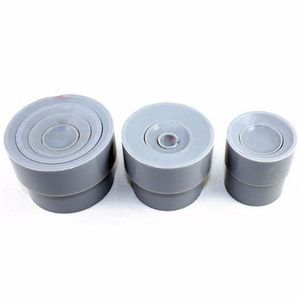 Image 5 - 9pcs/set Camera DSLR Lens Repair Tool Ring Removal Rubber 8 83mm Photo Studio Accessories