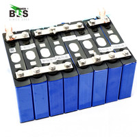 8pcs lifepo4 3.2v 20ah 200A high discharge current 20ah 3.2v lifepo4 battery cell for electrice bike motor battery pack diy