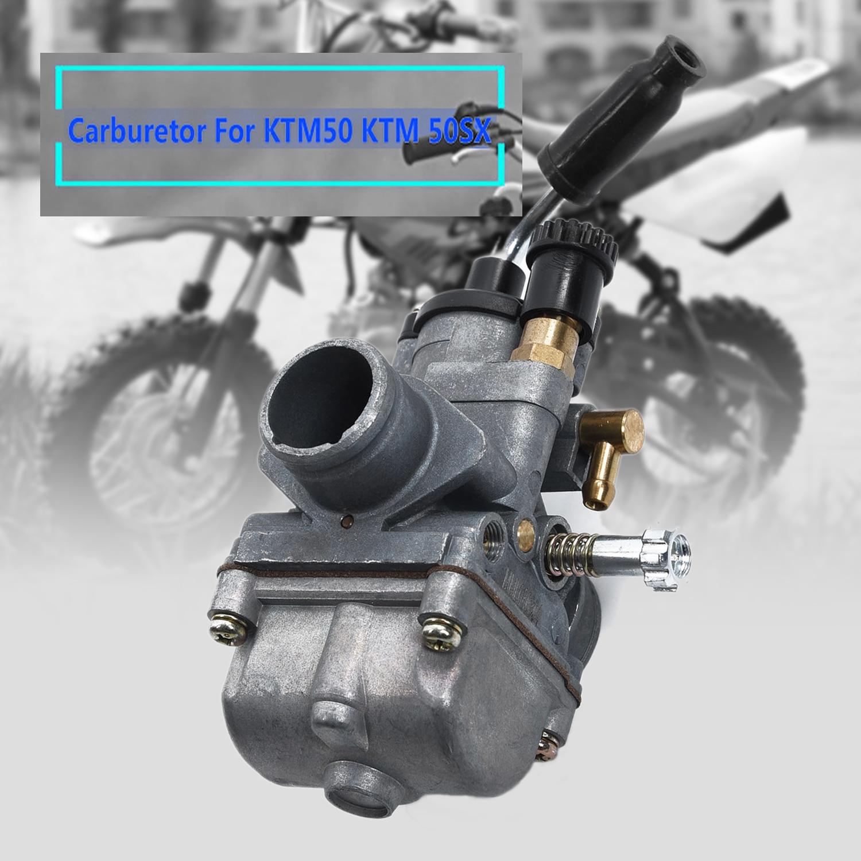 Worldwide delivery ktm 50 carburetor in Adapter Of NaBaRa