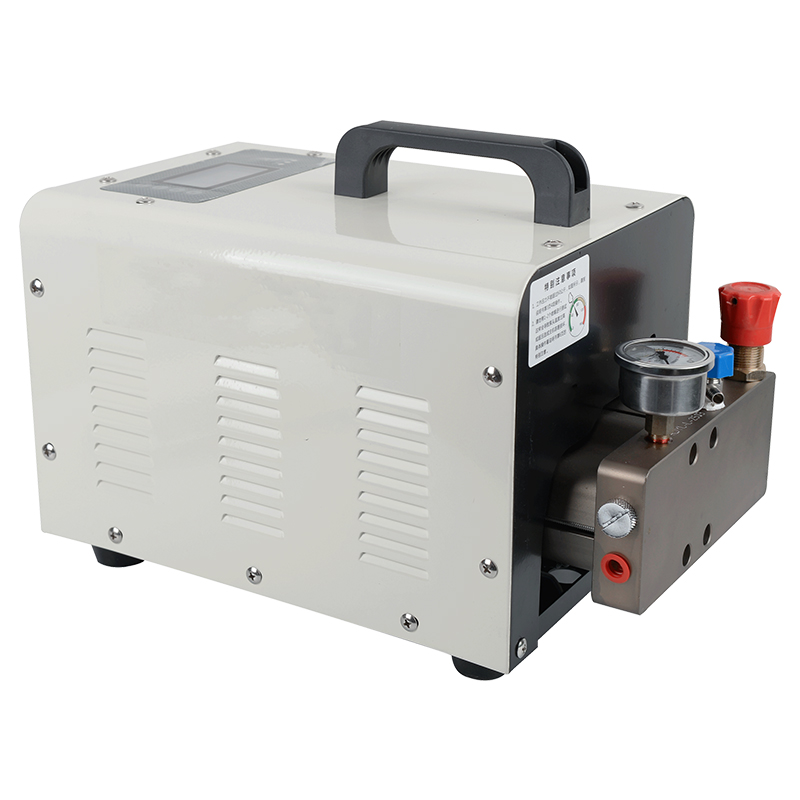 1.2l/min 고압 포깅 펌프, 안개 기계, 상점 및 레스토랑 물 미스트 냉각 포깅 시스템,-에서분무기부터 홈 & 가든 의  그룹 1